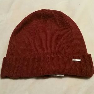 Calvin Klein winter hat